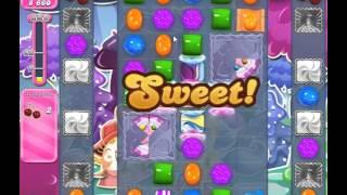 Candy Crush Saga Level 1247