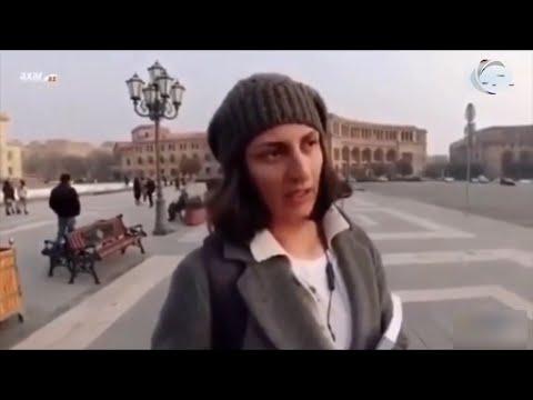 Архитектор, сказавший, что Ереван не армянский город был уволен с работы