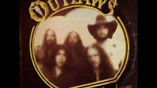 Watch Outlaws Hurry Sundown video