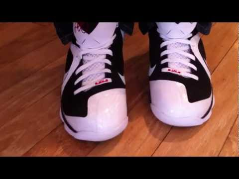 Daily Update #4 Lebron 9 Freegums G-Shock New Era Red Sox