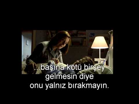 Camino (2008) Türkçe Fragman