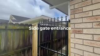 5A Wayne Francis Drive Walkthrough Video