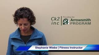 Ck2 Inc. Arrowsmith -- effective way to overcome Attention Deficit learning disability