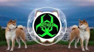 Iyaz - Replay Jaydon Lewis Remix (Athos, TrapNation & NCS Release)