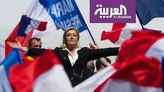 رئاسة فرنسا.. الحلقة التاسعة