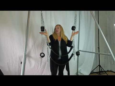 leather and rope from YouTube · Duration:  7 minutes 37 seconds