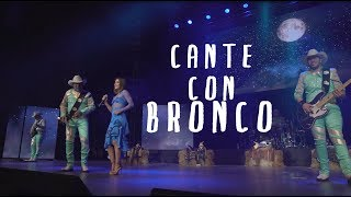 Video María León - #VLOG: Bronco en el Auditorio Nacional. download MP3, 3GP, MP4, WEBM, AVI, FLV Juli 2018