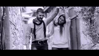 Heme - ZALIM YAR - KLİPA NÛ - 2014