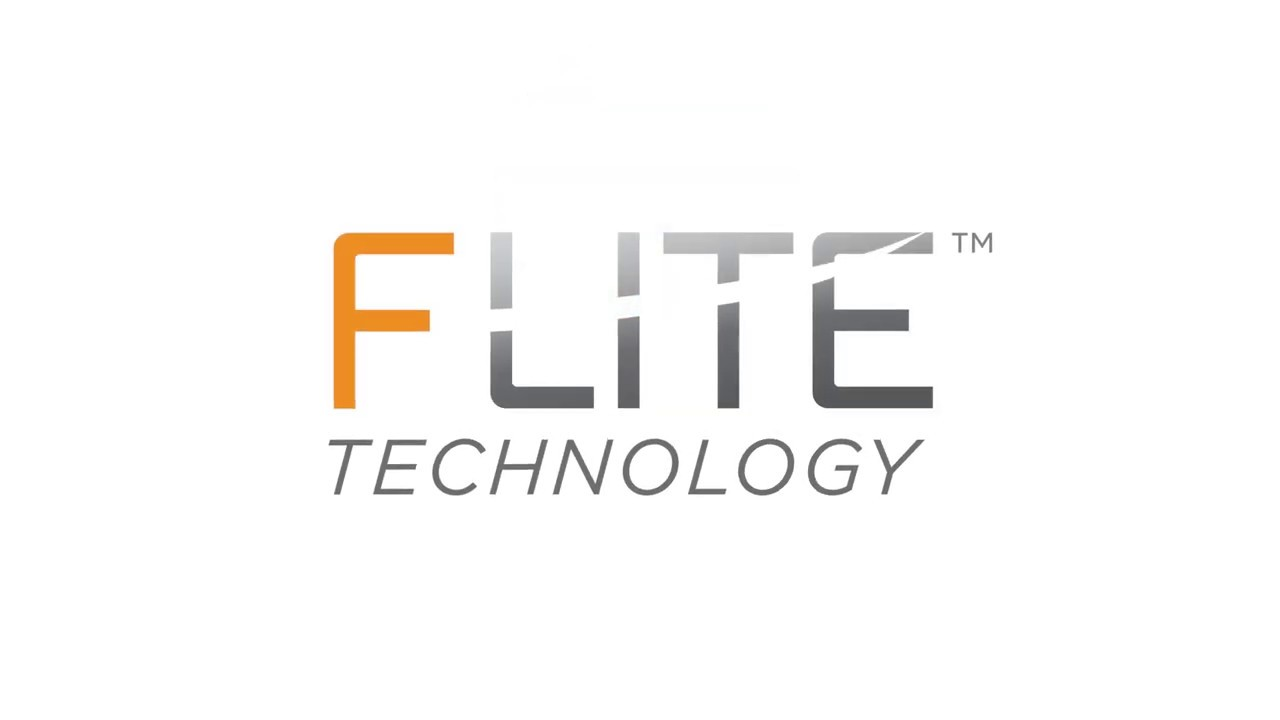 {FLITE Technology® Family}