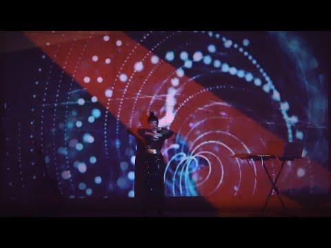"""MV – """"Yoru no Onso"""""""