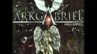 Arkgabriel-11-Con nombre de mujer (Bomus) YouTube Videos
