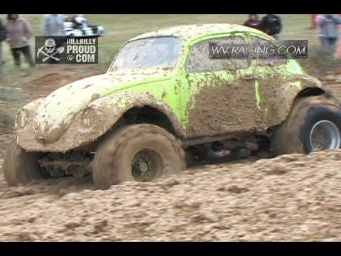 Mud Bog #5 Randolph County Fair Beverly, WV 9 13 2015