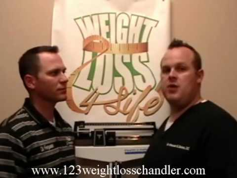 Weightloss Chandler,AZ,85286,Free Consultation, HCG Diet Chandler