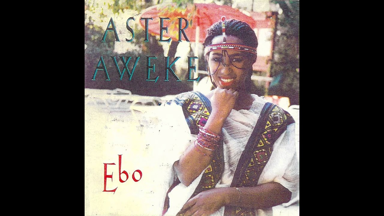 20+ Ethiopian Music Aster Aweke Pictures and Ideas on Meta Networks