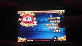 App Pack #3 S.K.O.B 2, Ramp Champ, Hook Champ