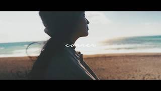 [美容室動画ASSORT] 2018 CORRER S/S COLLECTION part1