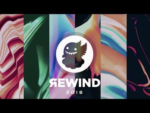 CloudKid - Rewind 2018 feat You