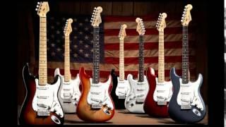 уроки игры на гитаре фламенко видео