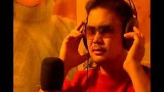 Kadazan Song - Isai Oku Id Ginawo Nu