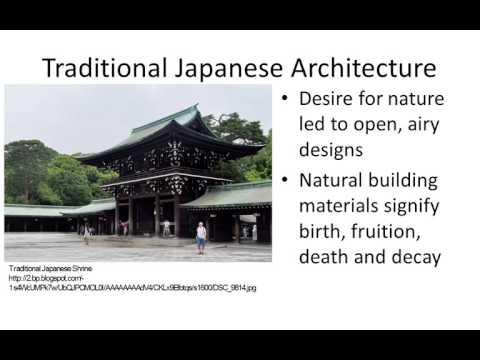 Japanese Art Presentation