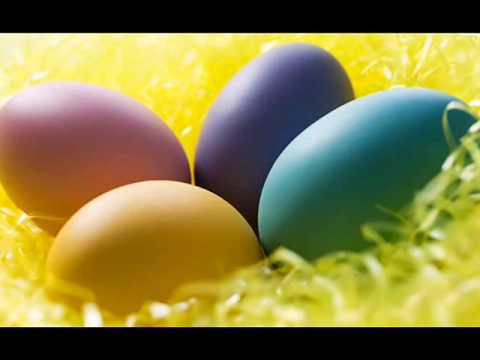 Easter Wallpapers 2015, Bunny, Pics, Images, Desktop, Pictures, Greetings