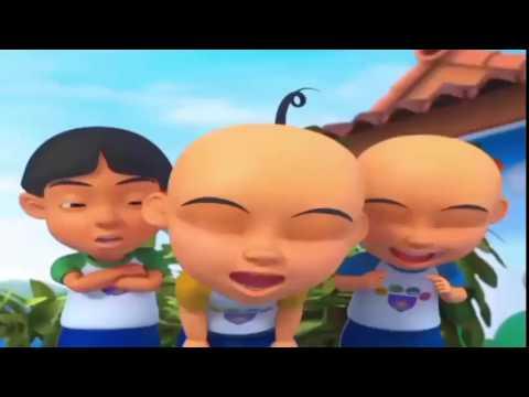 upin-dan-ipin-taman-mesra-full-movie