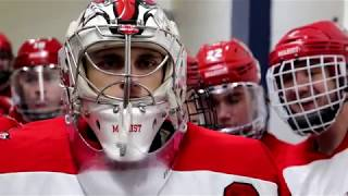 Marist Hockey: The Road to Nationals