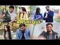 Types Of Aashiqui (Relationship) - Amit Bhadana by ||Deepanshu kasaudhan||