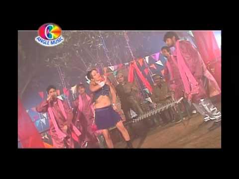 Shila Ke jawni Lutail | Bollywood Pe Raj Karbu