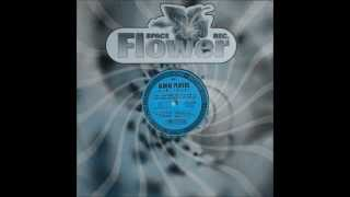 Global Players -- New Force (Hardtrance Mix).wmv