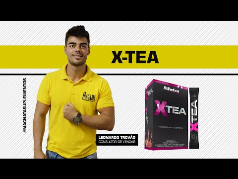 x-tea---atlhetica---magnata-suplementos