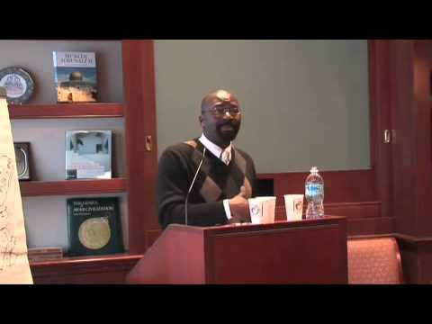 Black Judah: Race, Gender, And The Twelve Tribes Of Transnationalism (with John L. Jackson, Jr)
