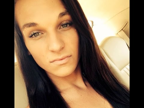 Update  Mercedes Williamson, 17, Trans Woman Murderered,