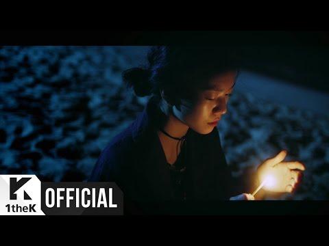 [MV] Mad Clown(매드클라운) _ LOVE IS A DOG FROM HELL(사랑은 지옥에서 온 개) (Feat. SURAN(수란))