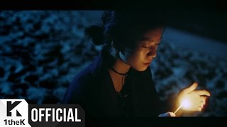 [MV] Mad Clown(?????) _ LOVE IS A DOG FROM HELL(??? ???? ? ?) (Feat. SURAN(??)) MP3
