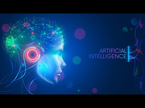 Panel Discussion on Artificial Intelligence (AI) in Business