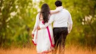 Roddur Hashi----Nirob bangla top songs