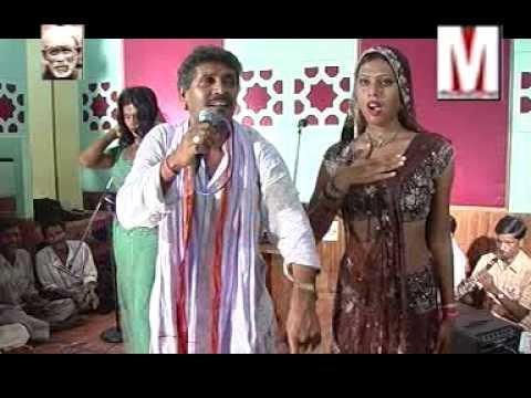 Bhojpuri Hits Net ke farak salwar machradani ke Kamal Bass Kuwar From Bihar