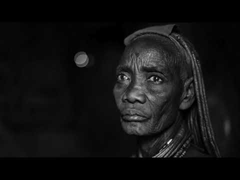 Rancido - Soweto