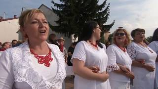 XXIV. Piškorevački sokaci - Piškorevci 2018