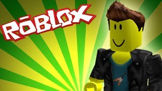 ROBLOX ŽIVĚ | SELLOUT DONATE ROBLOX STREAM | CZ/SK