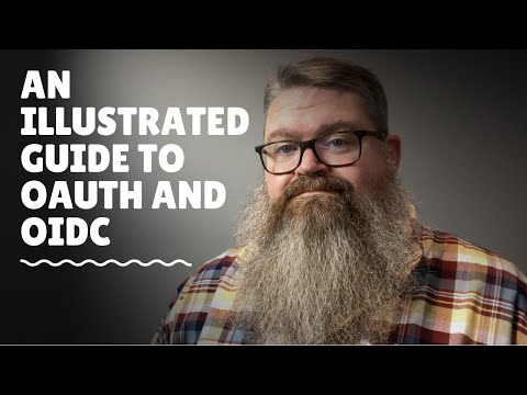 an-illustrated-guide-to-oauth-and-openid-connect