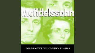 Piano Concerto No. 1 in G Minor, Op. 25: III. Presto - Molto allegro vivace