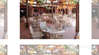 отели хургады 3 звезды(САМЫЕ ДЕШЕВЫЕ ЦЕНЫ ПО ОТЕЛЯМ - http://goo.gl/Qq46e3 Отели Египта / Хургада (Hurghada), цены, описания, отзывы.Туристически..., 2014-10-22T17:03:47.000Z)