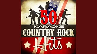 Your Side of the Bed (Originally Performed by Little Big Town) (Karaoke Version)
