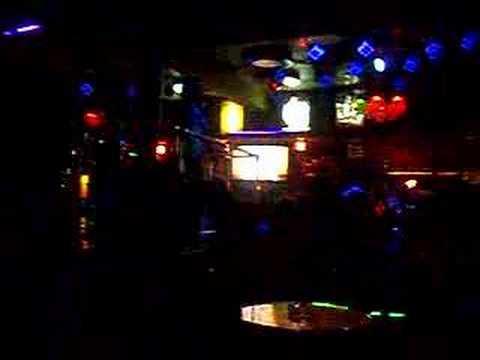 casino club youtube