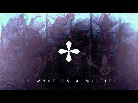 Murkage - OF MYSTICS & MISFITS (Full Album)
