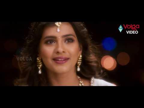 Angel Telugu Movie Parts 4/12 | Naga...