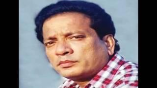 Ei jiban to ekdin cholte cholte theme jabe by Probal Chowdhury
