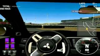 Simulador-Simraceway-GamePlay!!!